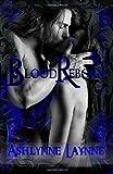 Blood Reborn, Ashlynne Laynne, 1494478587