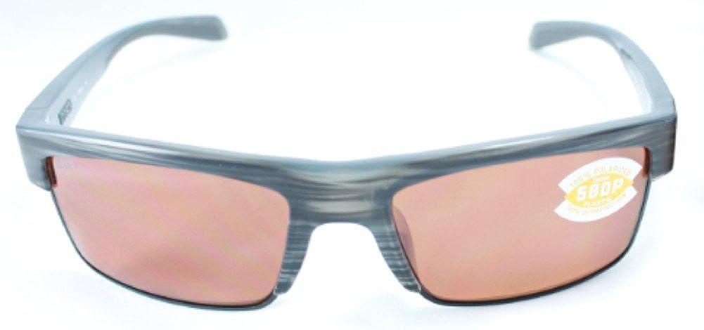 Costa Del Mar South Sea Sunglasses