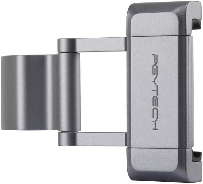 Genuine Wireless Module Expansion Controller Wheel Camera Hand Wrist Strap Phone Smartphone Adapter Compatible with DJI OSMO Pocket Accessories DJI CYNOVA Osmo Action Mini Tripod