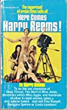Here Comes Harry Reems!