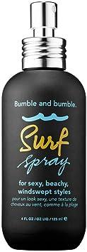 Bumble & Bumble Surf Spray Hairspray