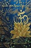 Seeds of Consciousness, María Cristina Preciado Delgadillo, 146336945X