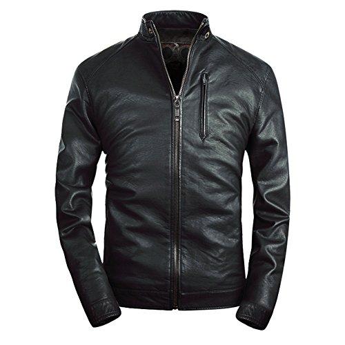 Classic Jackets - 6