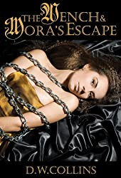 The Wench & Mora's Escape