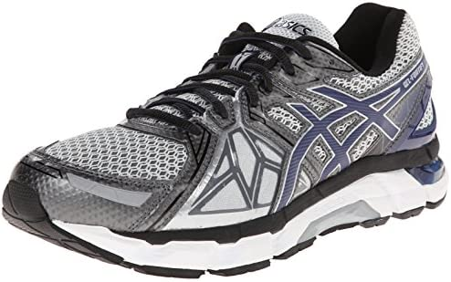 ASICS Men s GEL-Fortify Running Shoe