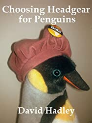 Choosing Headgear for Penguins