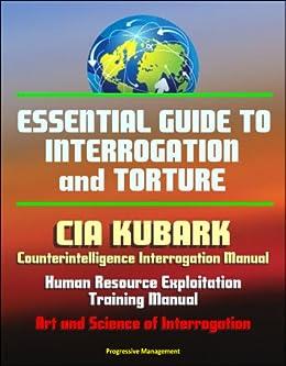 the al qaeda training manual