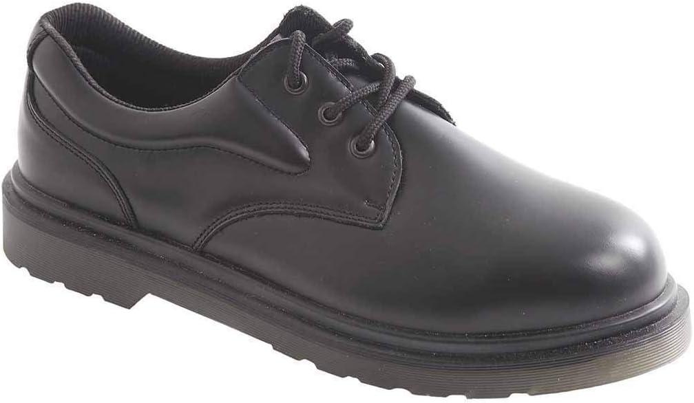 39 noir Portwest FW26/Amortisseur /à air pour chaussure 39//6/SB