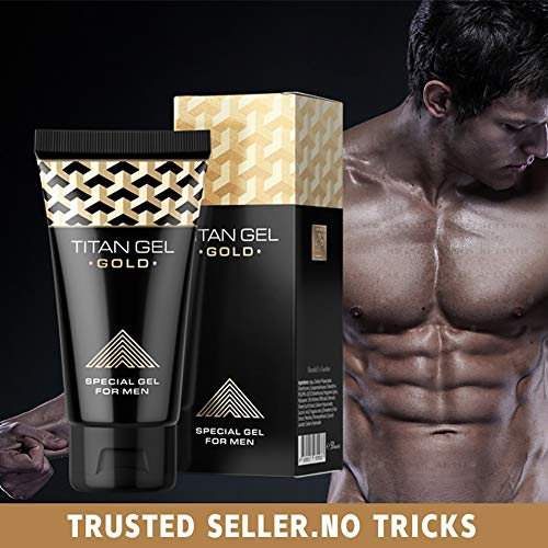 Taykoo High-Grade Penis Massage Cream Strong Man Cream Special Gel for Penis Massage Prolonged Aphrodisiac Long Time Sex Delay Cream Erection for Men 50ML/1.7fl.oz
