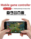 Vakili Mobile Phone Game Joystick Game Control