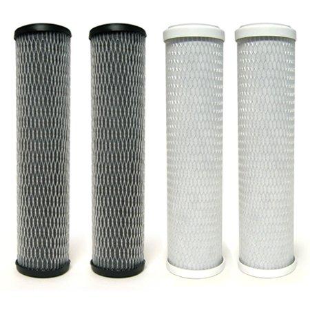 d30 water filter - 8