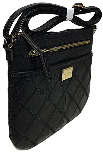 Body Cross Body Tignanello Black Cross Black Cross Tignanello Tignanello Showstopper Showstopper Showstopper rYqrp