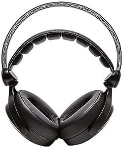 Tidal Force Planar Magnetic Over-Ear Headphones (Wave 5)