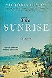 The Sunrise: A Novel
