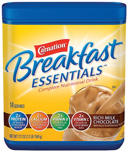 carnation-breakfast-essentials-chocolate-powder-177-ounce-jar-pack-of-3