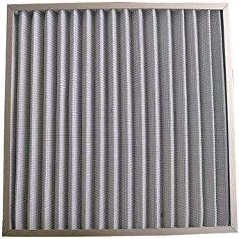 Qty 1 AFE TA040-93231 KUBOTA Direct Replacement AIR Filter