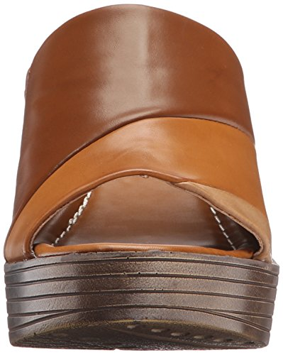 Sandal Women Too Lips Wedge Albany Too Tan 2 7wqYETw