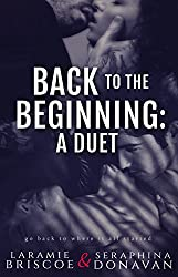 Back To The Beginning: A Duet