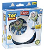 Playtex Toy Story Bowl, Designs May Vary, Baby & Kids Zone
