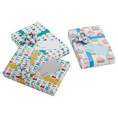 hallmark-gift-card-holder-set-of-three-miniature-birthday-boxes