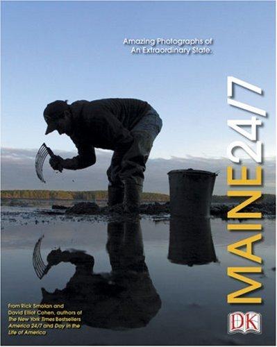new york 24 7 america 24 7 state book series