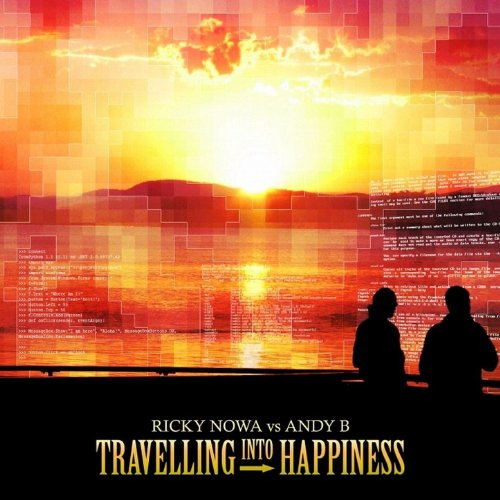 Travelling Into Happiness (Nowa Nowa Mp3 Song)