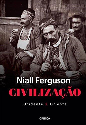 Civilização 2º edição