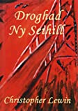 img - for Droghad ny Seihill book / textbook / text book