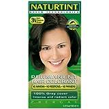 Naturtint Dk. Chestnut Brown (3n)