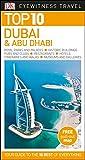 Top 10 Dubai (dk Eyewitness Top 10 Travel Guide)
