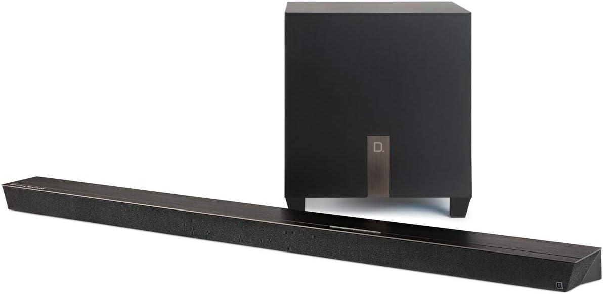 definitive-technology-studio-slim-3.1-channel-sound-bar