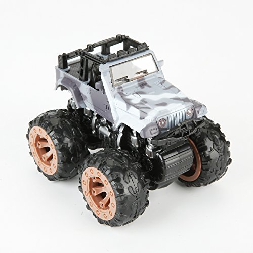 nuo-peng-push-and-go-friction-powered-4wd-powered-high-speed-cross-country-vehicle-toys-camouflage-j