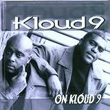 On Kloud 9