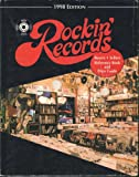 Rockin Records, 1998 Edition, Jerry Osborne, 0930625811