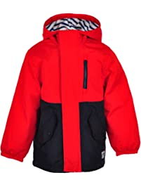 52220cc26532 Boys Jackets and Coats
