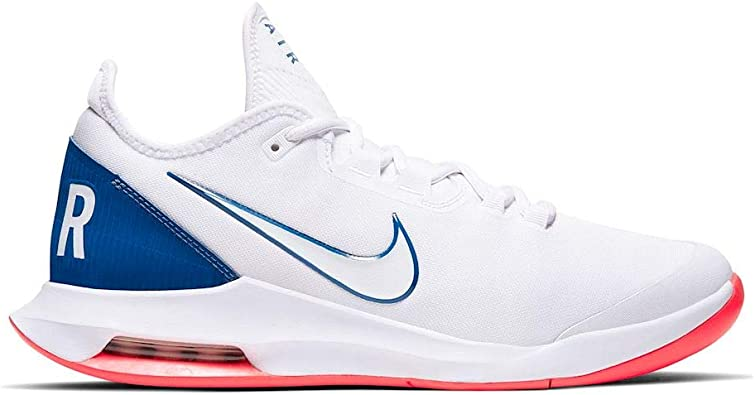 Nike Air Max Wildcard, Scarpe da Tennis Uomo: Amazon.it