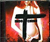 Paradize by INDOCHINE (2002-06-25)