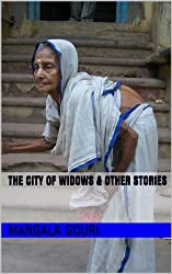 The City of Widows & Other Stories