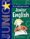 Junior English Book 3