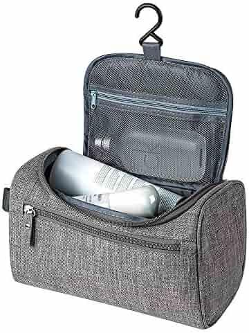 e801e684510c Shopping 3 Stars & Up - Last 90 days - Travel Accessories - Luggage ...
