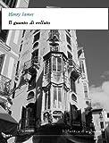 Il guanto di velluto (Biblioteca di Alphaville) (Italian Edition)