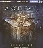 download ebook [ angelfall (penryn & the end of days #01) - by ee, susan ( author ) aug-2012 compact disc ] pdf epub