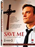 Save Me, A Film by Robert Cary