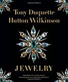 Tony Duquette/Hutton Wilkinson Jewelry