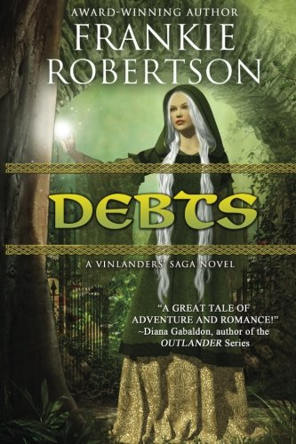 Download Debts (Vinlanders' Saga) (Volume 3) pdf
