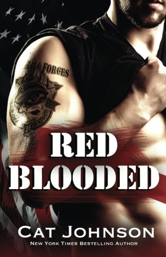 Red Blooded: Trey, Jack & Jimmy (Red Hot & Blue) (Volume 1) PDF Text fb2 book