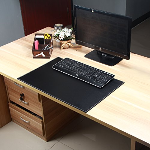 View Executive Desk - 4