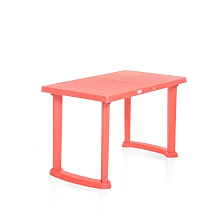 Varmora Dinning Table Relish (Red)