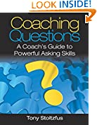 #9: Coaching Questions: A Coach's Guide to Powerful Asking Skills