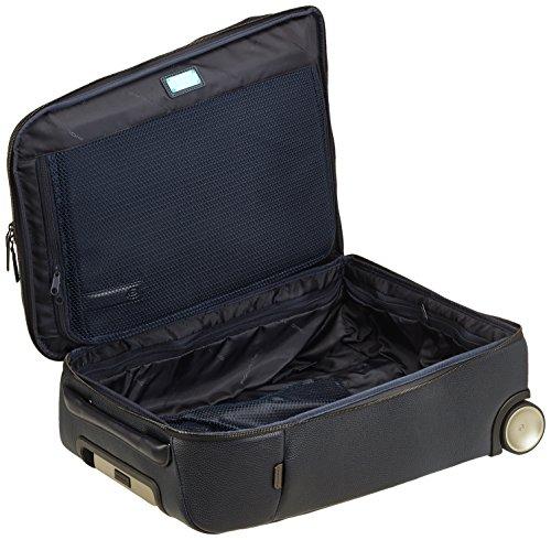 Piquadro Laptop-Trolley, blau (blau) - BV3200S86/BLU
